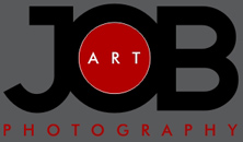 JoB-Art photography